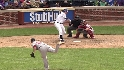 Hoffpauir&#039;s RBI single