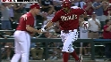 Young&#039;s go-ahead homer