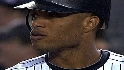 Cano's game-tying RBI single