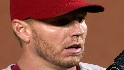 Halladay&#039;s gem
