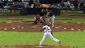 Uggla&#039;s solo blast