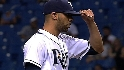 Price&#039;s dominant start