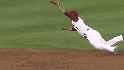 Wood&#039;s diving play