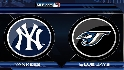 Recap: NYY 6, TOR 1