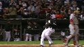 Vizquel&#039;s RBI single
