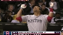 V-Mart&#039;s two-run shot
