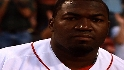 Big Papi thanks Red Sox Nation