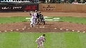 Mauer&#039;s RBI single
