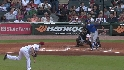 Soriano&#039;s RBI double