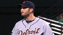 Galarraga&#039;s complete-game effort
