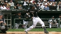 Ramirez&#039;s two-run homer
