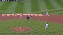 Rowland-Smith&#039;s pickoff