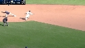 Gonzalez's great play