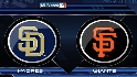 Recap: SD 0, SF 3