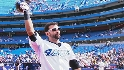 Season in Review: Blue Jays