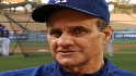 Dodgertown: Joe Torre