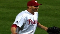 TBS Hot Corner: Halladay
