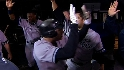 Teixeira's two-run home run