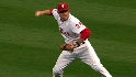 Utley's errors prove costly