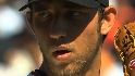 Bumgarner looking to clinch