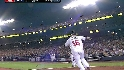 McCann&#039;s solo homer