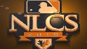 NLCS: A clash of arms