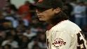 Biography of Tim Lincecum