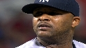 Nelson analyzes Sabathia&#039;s start