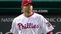 Halladay&#039;s tough loss