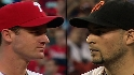 NLCS Game 2 preview