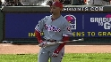 Phils&#039; ineffective bats