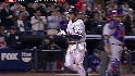 Granderson&#039;s RBI single