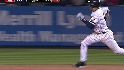 Jeter&#039;s double