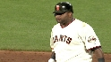 Sandoval&#039;s two-run double