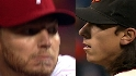 Halladay, Lincecum in rematch