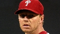 Halladay&#039;s Game 5 start