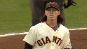 Giants on Game 5 loss