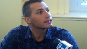 Andy Pettitte on the &#034;Core Four&#034;
