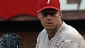 Manuel on Halladay&#039;s start