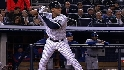 Nelson on Yankees&#039; future