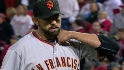 Affeldt's scoreless relief