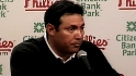 Amaro on Phillies&#039; 2010 run