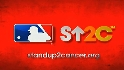 Stand Up To Cancer: PSA