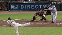 Molina&#039;s RBI double