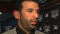 Bautista talks to MLB.com
