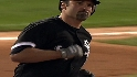 2010 Highlights: Paul Konerko