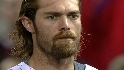 Hot Stove on Werth, Crawford