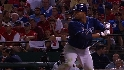 2010 Highlights: Carl Crawford