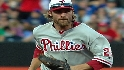 2010 Highlights: Jayson Werth