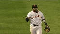 2010 Highlights: Juan Uribe